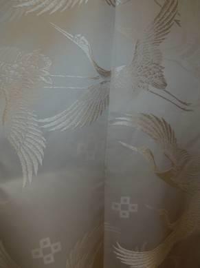 乃木會館新作白寄画像0921.jpg