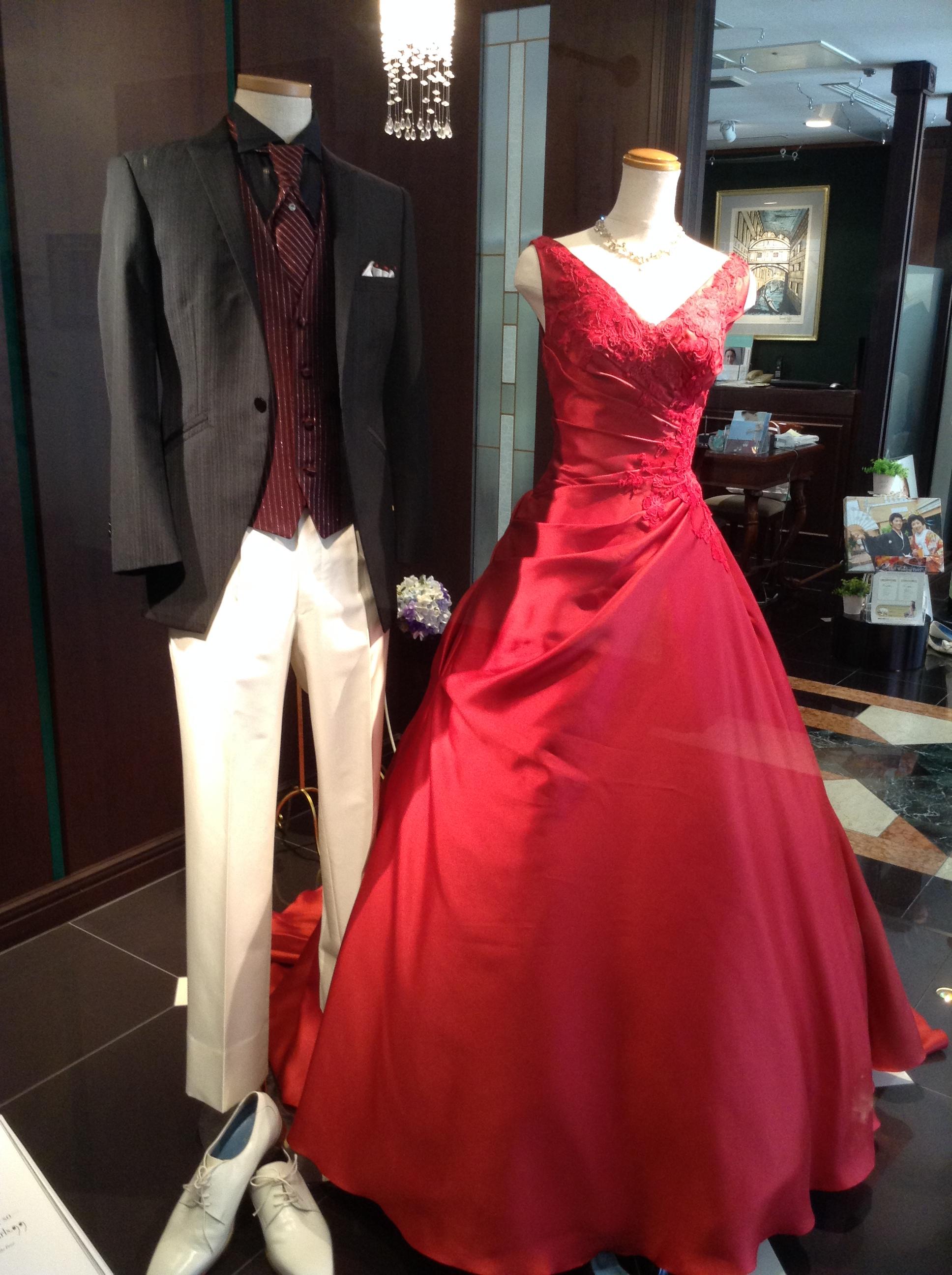 460a51d6a5637 ウェディングドレス、和装着物の貸衣裳ならマ・シェリ
