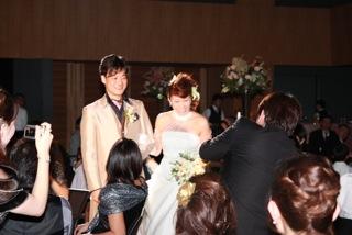 Wedding2 174.jpg
