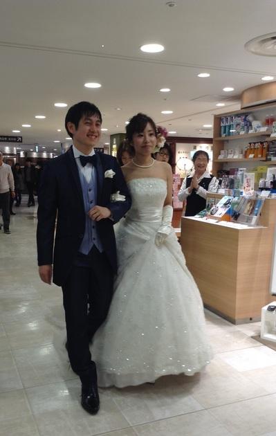 リアル花嫁 写真?.JPG