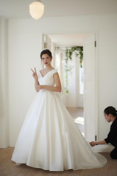 20191220 Love Wedding18429.jpg