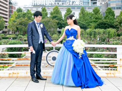 写真2012-①.png