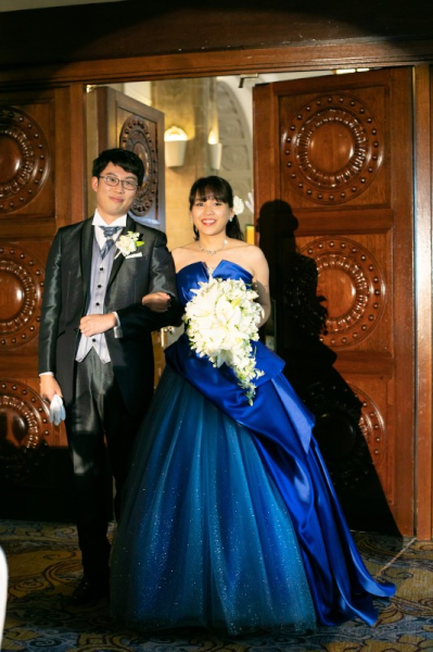 写真2012-②.png