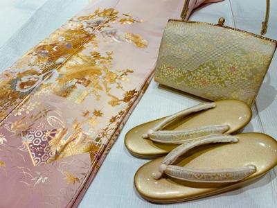 (4)色留袖+草履バック 写真.png